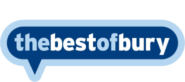 The Best of Bury Reviews