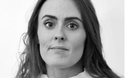 People Matters HR Team focus pieces – Jen Tottey March 2020