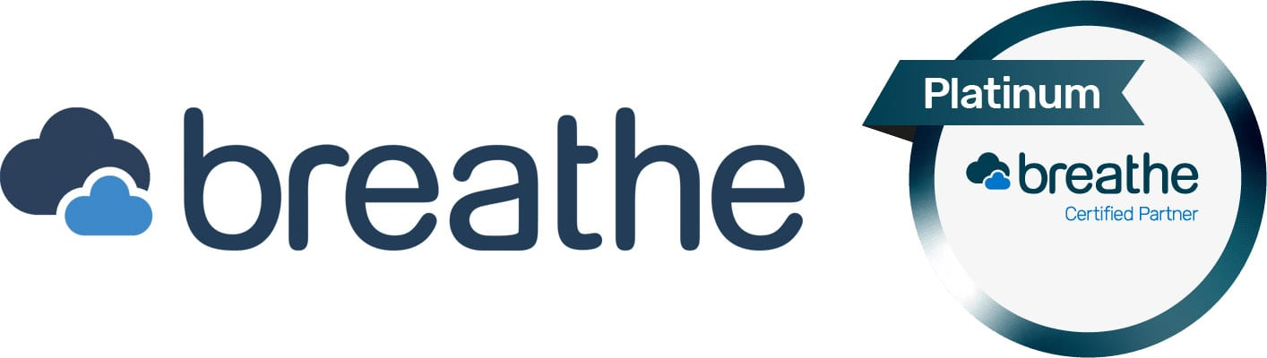 BreatheHR services and support - from certified trainers at People Matters HR