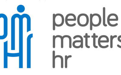 People Matters HR Government Staff Retention Scheme 24th March 2020