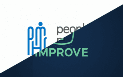 People Matters Presents: Improve Online Training