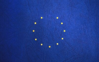 Brexit checklist for employers: Are you ready for 2021?